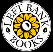 Left Bank Books