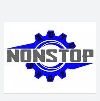 Nonstop Auto Shop