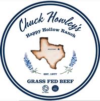 Happy Hollow Ranch