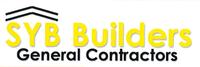 SYB Builders, LLC