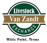 Van Zandt Livestock Exchange, LLC