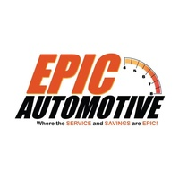 Epic Automotive & Performance