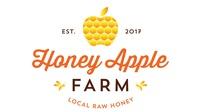 Honey Apple Farm