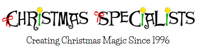 Christmas Specialists