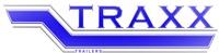 Traxx Trailers