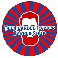 The Bearded Barber Barber Shop