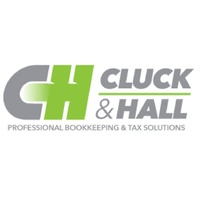 Cluck & Hall, LLC