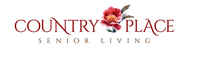 Country Place Senior Living of Canton