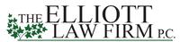 Elliott Law Firm, PC