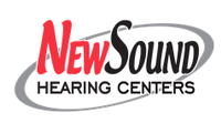 New Sound Hearing Centers