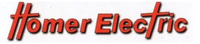 Homer Electric