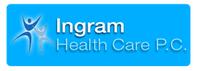 Ingram Health Care, PC