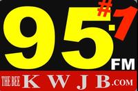 KWJB Radio