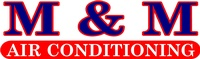 M & M Heating & Air Conditioning, LLC