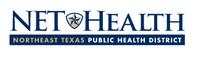 Northeast Texas Public Health District