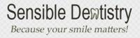 Sensible Dentistry