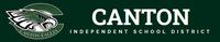 Canton ISD