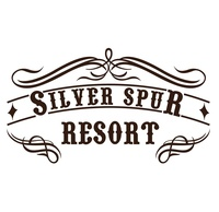 Silver Spur Resorts