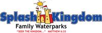 Splash Kingdom Waterpark