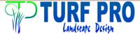 Turf Pro Landscape Design