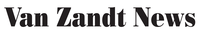 Van Zandt Newspapers, LLC