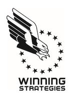 Winning Strategies Marketing Inc.