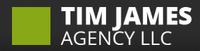 Tim James Agency LLC