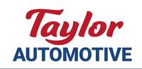 Taylor Automotive LLC