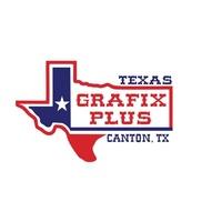 Texas Grafix Plus