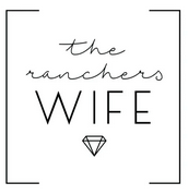 The Rancher's Wife Boutique