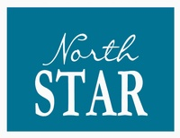 North Star Uniforms & Embroidery