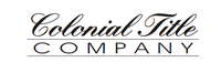 Colonial Title Co. LLC