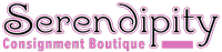 Serendipity Consignment Boutique