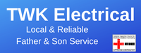 TWK Electric INC.