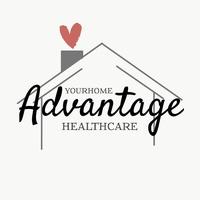YourHome Advantage Healthcare Services, LLC