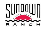 Sundown Ranch Inc.