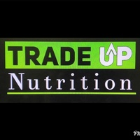 Trade Up Nutrition