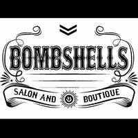 Bombshell's Salon & Boutique