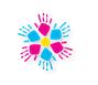 Euphoria Pediatric & Family Wellness, PLLC