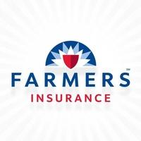Farmer's Insurance - Stephanie Smith