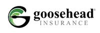 Goosehead Insurance - Jordan Thurston