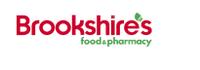 Brookshire Grocery Company
