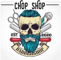 Chop Shop Barbershop