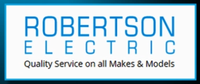 Robertson Electric Service