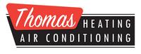 Thomas Heating and Air LLC