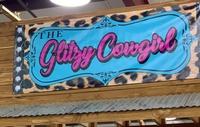The Glitzy Cowgirl LLC