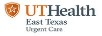 UT Health East Texas Urgent Care