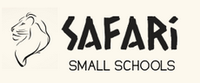 Safari Small School, LLC