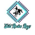 Wild Rodeo Rags Boutique