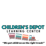 Children's Depot Learning Center